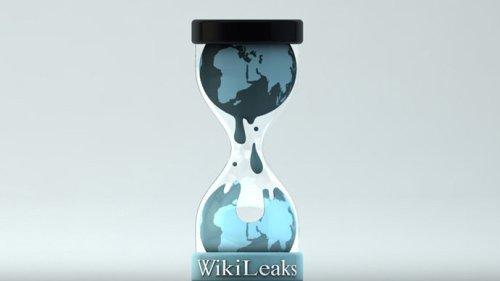 huella digital - La nueva amenaza para Internet se llama TiSA y adivinen qué país está a punto de firmarlo