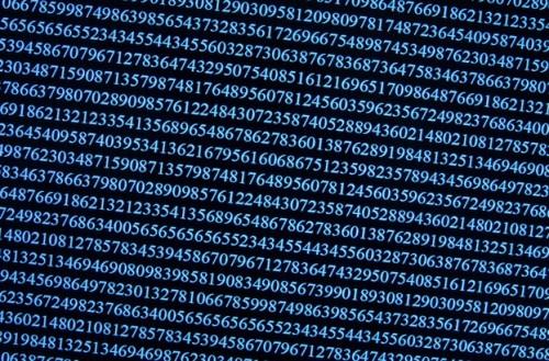huella digital - Estados Unidos y Canadá emiten alerta por el ransomware