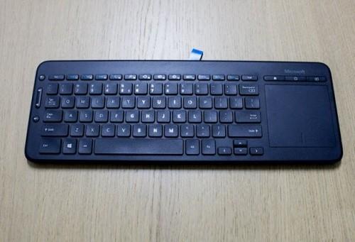 huella digital - El FBI advirtió sobre cargadores USB que esconden keyloggers