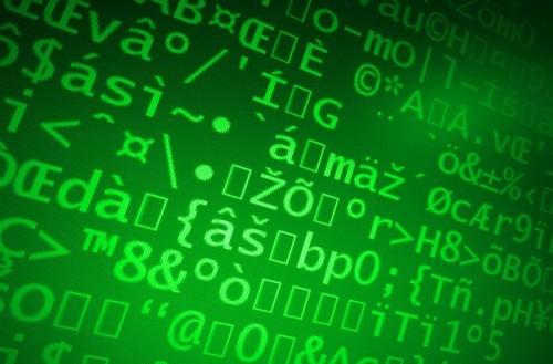 huella digital - Los cibercriminales se apoyan cada vez más en el ransomware