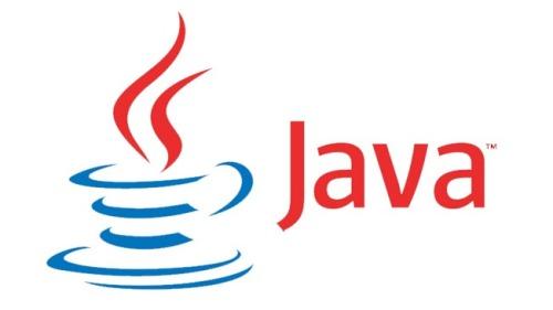 huella digital - Hasta nunca Java Plugin. No te echaremos de menos