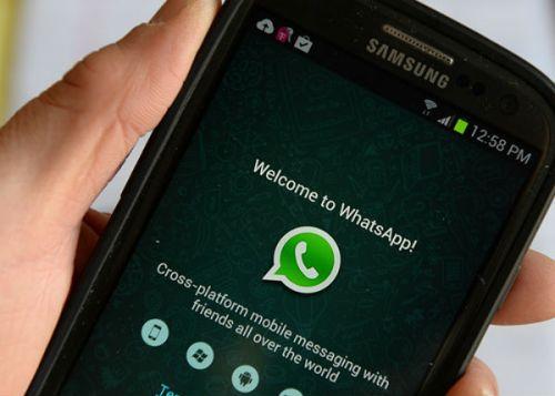huella-digital-conoce-los-grandes-riesgos-de-usar-whatsapp