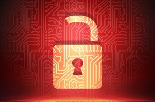 huella-digital-el-crecimiento-del-cibercrimen-es-despiadado-segun-europol
