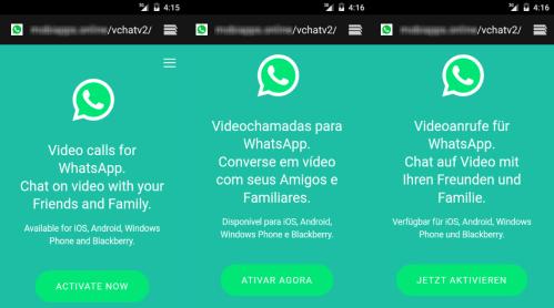 huella-digital-llegan-las-videollamadas-a-whatsapp-y-ya-circulan-enganos