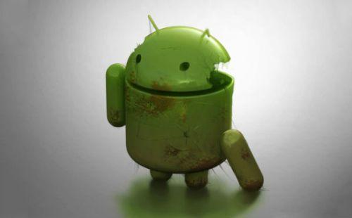 huella-digital-tres-millones-de-moviles-con-android-estarian-expuestos-a-una-amenaza-de-seguridad