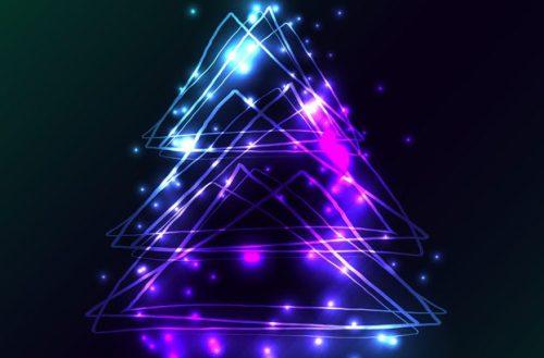 huella-digital-que-los-cibercriminales-no-arruinen-tu-navidad-evita-estas-12-amenazas