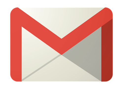 20 extensiones de Gmail muy útiles para tu correo