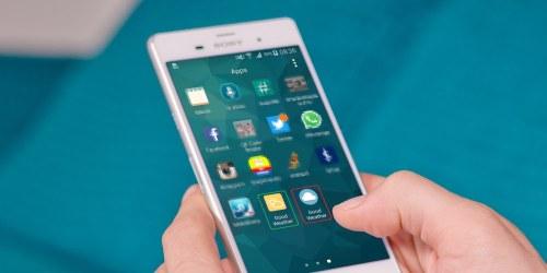 huella digital - ESET descubre una app falsa que esconde un nuevo malware bancario