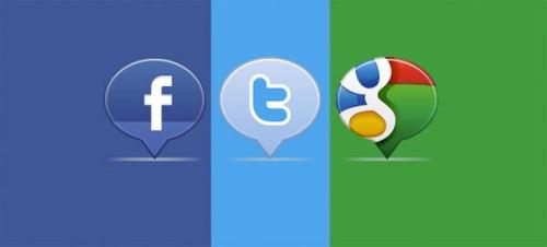 Google y Facebook tendrán que protegernos de fraudes si no quieren multas