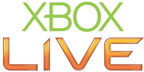 huella digital - Outlook, Skype y Xbox Live fallan en todo el mundo