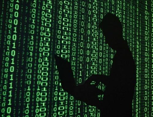 huella digital - Wikileaks revela la información que la CIA usa para hackear Windows