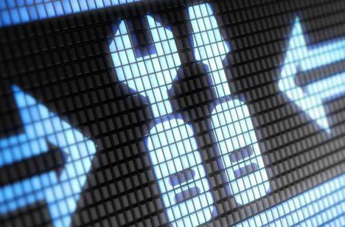 huella digital - Sobre parches y actualizaciones Microsoft podría haber detenido a WannaCryptor