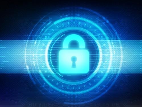 huella digital - Google retirará la confianza a certificados de Symantec a partir de Chrome 66