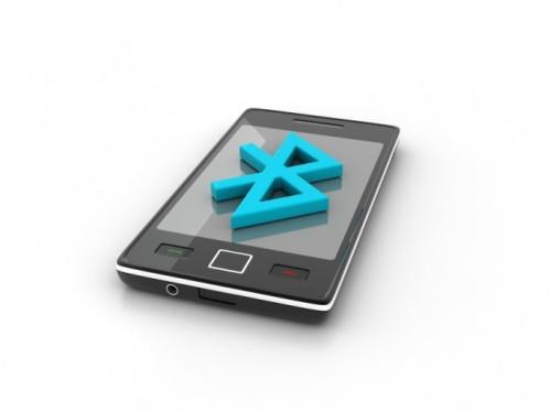 huella digital - Más de 5.000 millones de dispositivos Bluetooth están en riesgo de ser infectados