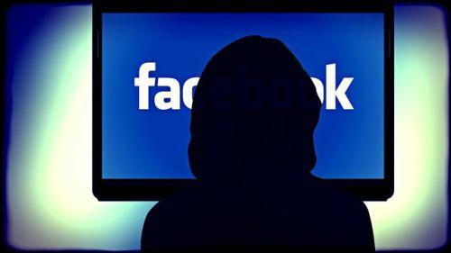 Descubren cómo 'hackear' los enlaces en Facebook para tenderte una trampa