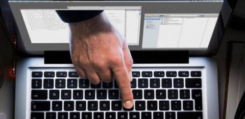 huell digital - La función de Asistencia Remota de Windows puede ser explotada para robar archivos personales