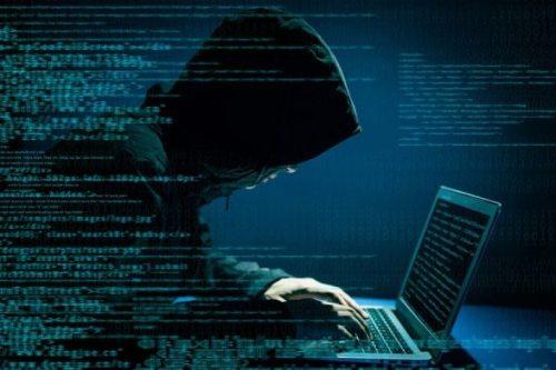 huella digital - 200 millones de cuentas personales encontradas en la dark web