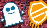 huella digital - Los problemas con Meltdown y Spectre aún no han terminado, Microsoft sigue trabajando con estas vulnerabilidades