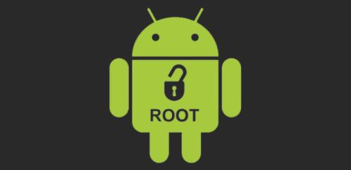 huella digital - Los usuarios Android desconfían más de las tiendas de terceros y el malware se reduce