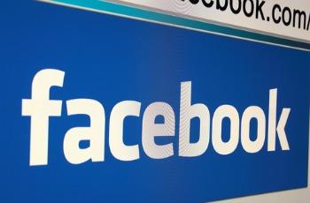 La peor crisis de Facebook escándalo por la entrega de datos de 50 millones de usuarios