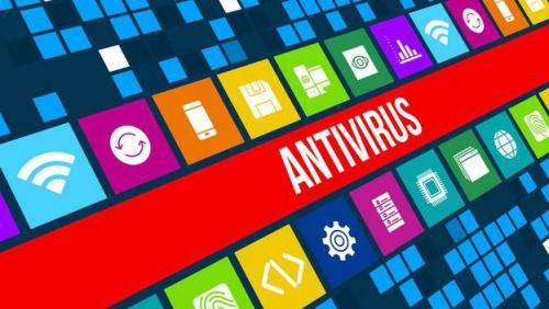 huella digital - Ya puedes actualizar Windows de nuevo sin problemas con cualquier antivirus