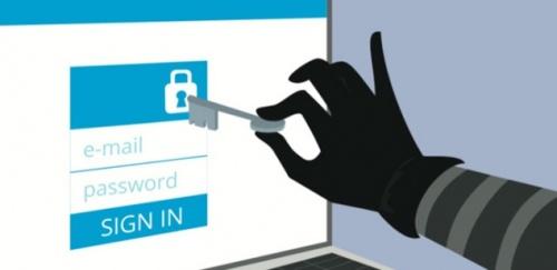 huella digital - Bitwarden, el administrador de contraseñas seguro, llega a la Microsoft Store de Windows 10