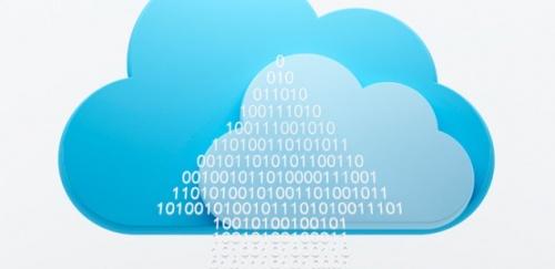 huella digital - Microsoft va a proteger nuestros datos en la Nube de los ataques con ransomware