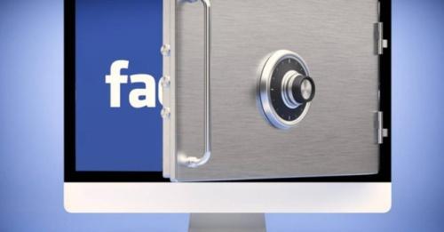 huella digital - Para muchos, Microsoft es uno de los gigantes tecnológicos más fiables en cuanto a privacidad