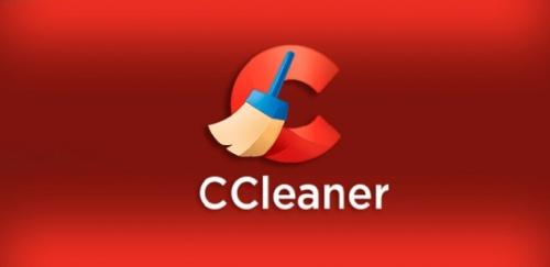 huella digital - Pueden permitirse los desarrolladores estar 6 meses sin detectar una amenaza Así lo hizo CCleaner
