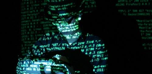 huella digital - Qué es una Botnet y cómo protegernos de estas redes zombie