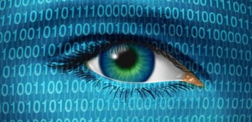 huella digital - Tu privacidad es importante, y deberías revisarla en las plataformas que uses en el día a día