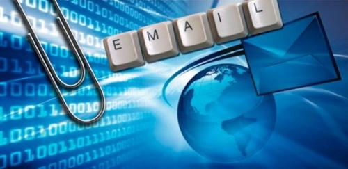 huella digital - Una nueva variante de GandCrab está bloqueando equipos en todo el mundo a través de una campaña de spam