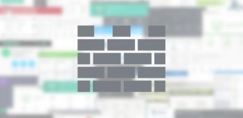 huella digital - Utiliza Windows Defender como sistema de protección en Google Chrome