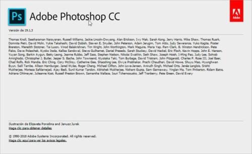 huella digital - Actualiza cuanto antes Adobe Acrobat, Acrobat Reader y Photoshop CC para protegerte de varias vulnerabilidades críticas