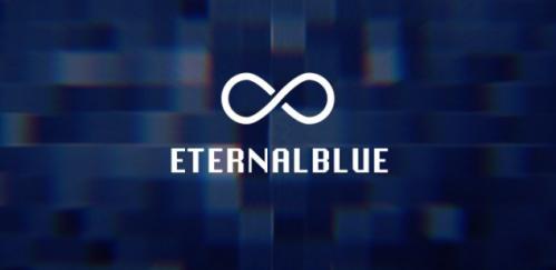 huella digital - EternalBlue, la vulnerabilidad de WannaCry, se utiliza más ahora que hace un año