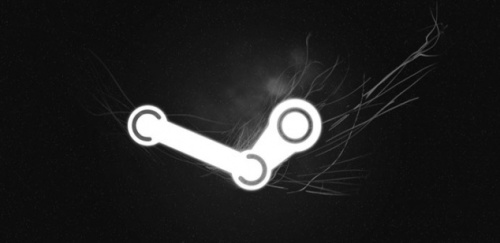 huella digital - Valve quiere mejorar la seguridad de Steam, y te pagará si encuentras una vulnerabilidad