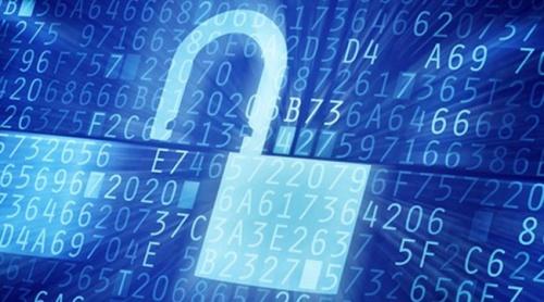 huella digital - Ventajas e inconvenientes del importante aumento de código abierto en aplicaciones comerciales