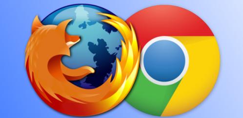 uella digital - Las fotos de perfil y nombres de usuario de Facebook, filtrados por un fallo en Firefox y Chrome