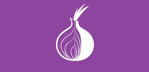 huella digital - Qué es Project Fusion y cómo va a blindar la seguridad de Firefox gracias a Tor