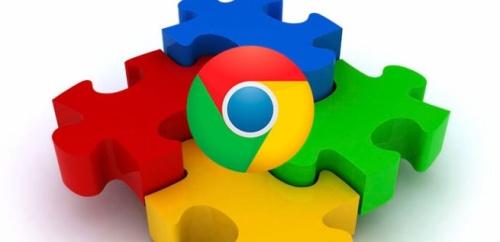 huella digital - Cómo comprobar si estás infectado por este spyware que ha afectado a 11 millones de usuarios de Android, iOS, Chrome y Firefox