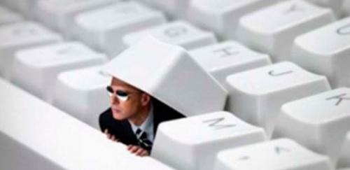 huella digital - Cómo eliminar tus datos privados, cookies y caché de Internet con PrivaZer