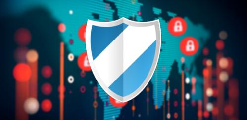 huella digital - Cómo proteger aplicaciones y evitar que otros las abran en Android y iOS