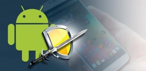 huella digital - Cómo protegerte de Anubis, el troyano bancario de Android que puede vaciar tus cuentas bancarias