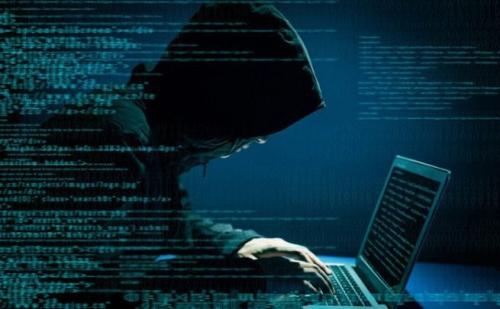 huella digital - El malware aumenta, su demanda es mayor que la oferta, y cada vez es más barato ser un ciberdelincuente