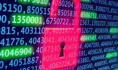 huella digital - Los accesos directos a la configuración de Windows 10 se pueden usar para ejecutar malware