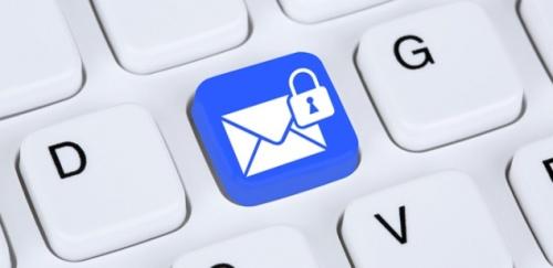 huella digital - Maskmail, un servicio de correo temporal que protege nuestro anonimato