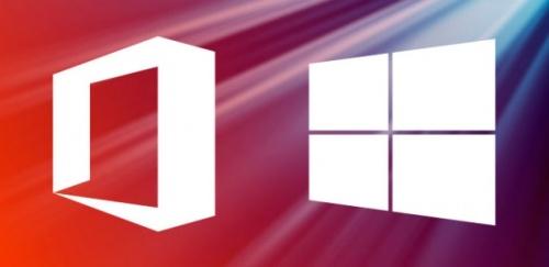 huella digital - Office ya es un poco más seguro; Microsoft evita la ejecución del formato SettingContent-ms