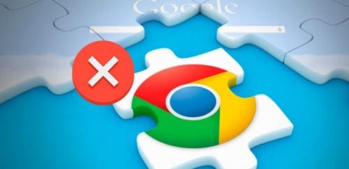 uella digital - Optimiza y asegura el correcto funcionamiento de las extensiones de Chrome con Extension Policy
