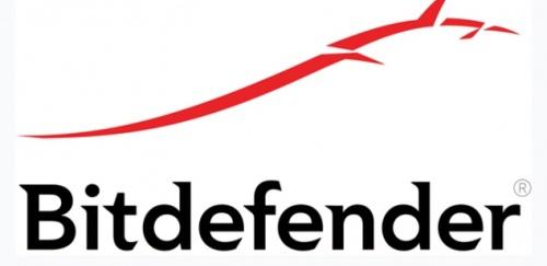 uella digital - Qué es Bitdefender Agent y por qué es recomendable desinstalarlo de Windows 10