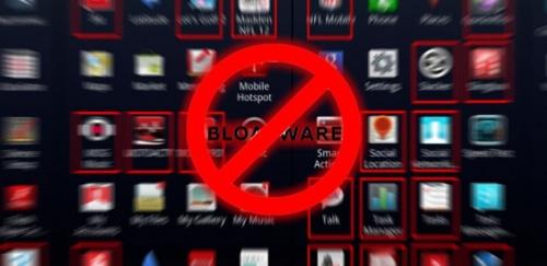 huella digital - Cómo habilitar el bloqueo de crapware y bloatware en Windows Defender
